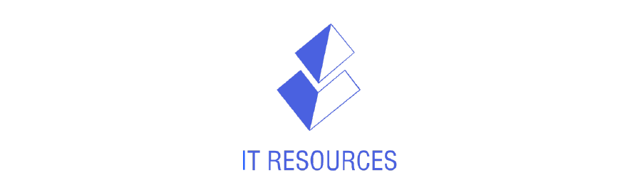 ITResources